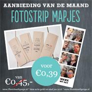www.HetFotohokje.nl